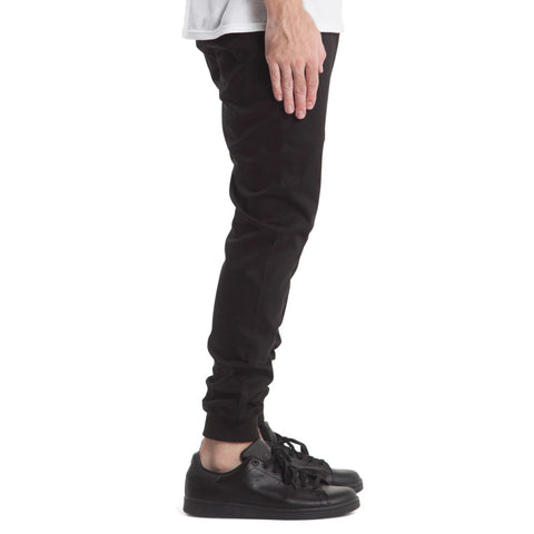 Publish Legacy Jogger Pants Black