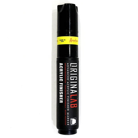 ORIGINALAB Advanced Arcylic Finisher Marker (Matte)