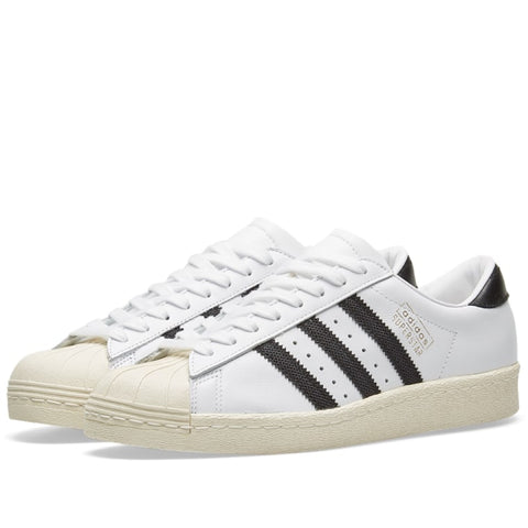 Adidas Originals Superstar OG CQ2475