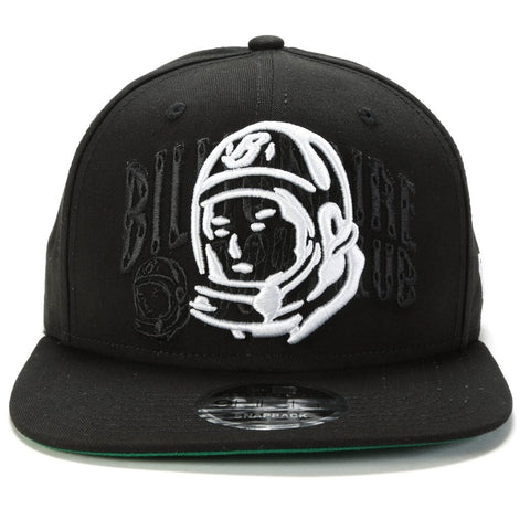 Billionaire Boys Club Arch Blend Snapback