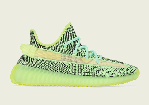Where to buy instock Adidas Yeezy Boost