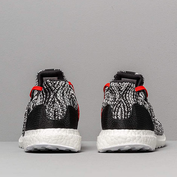 adidas x Missoni Ultraboost CLIMA Core Black Ftwr White