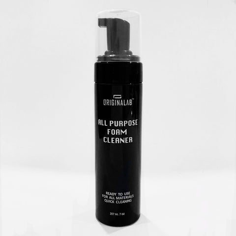 ORIGINALAB All Purpose Foam Cleaner