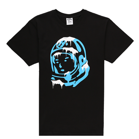 Billionaire Boys Club Avalanche Helmet Tee Black