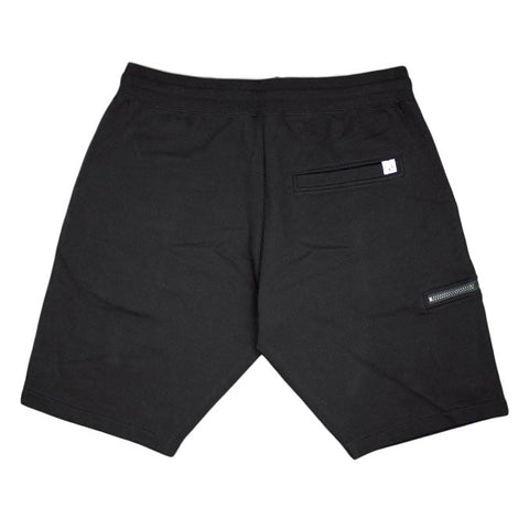 Billionaire Boys Club Arch Shorts Black