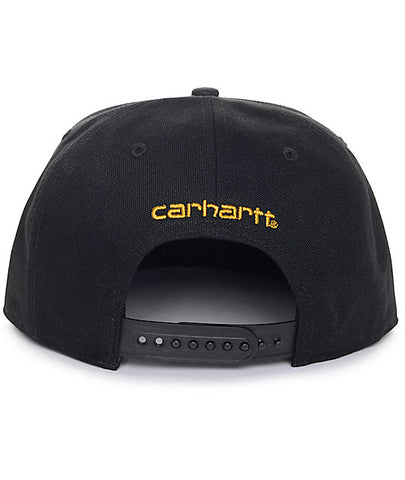 Carhartt Ashland Snap-Back Hat