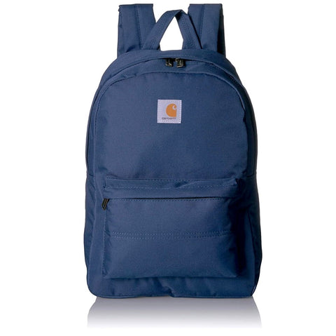Carhartt Trade Series Backpack Blue