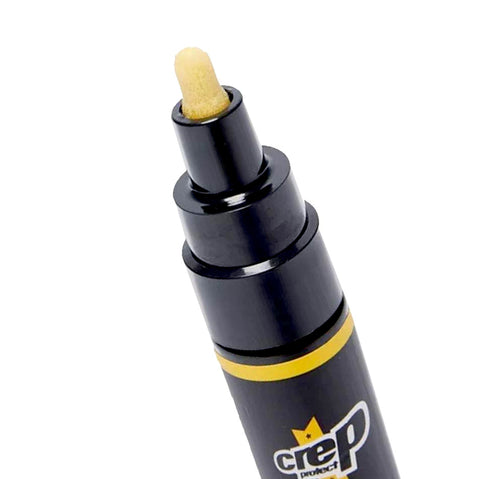 Crep Protect Mark On Pen