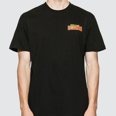 Billionaire Boys Club First Issue Tee Black