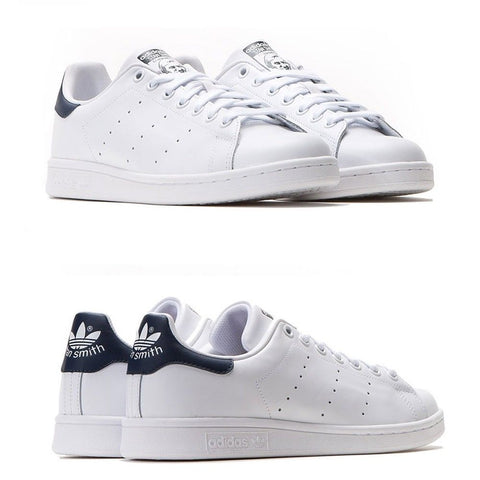 af3fcfe8d9e1ad Adidas Originals Stan Smith Navy M20325 Adidas Originals Stan Smith Navy  M20325