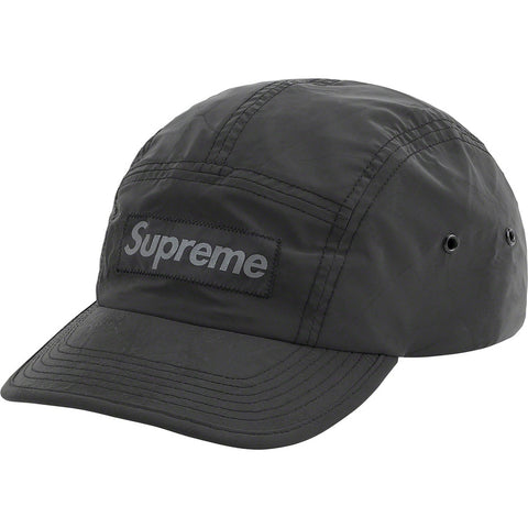 STAPLE Pigeon Dad Cap Black