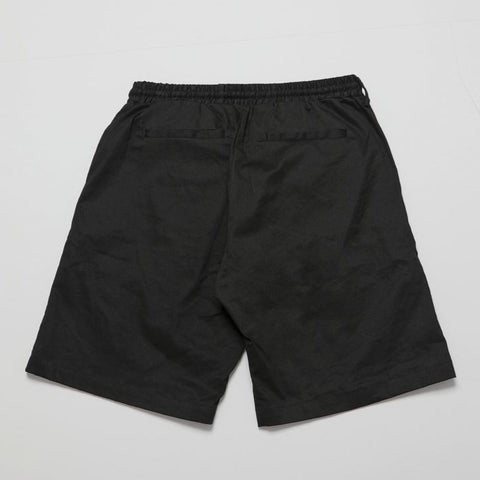 FR2 JAPAN Chino Shorts Black
