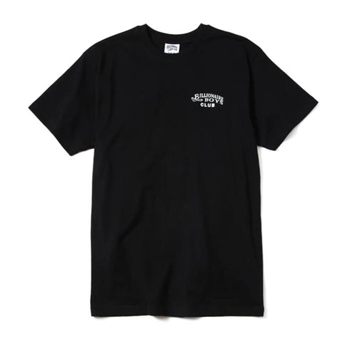 Billionaire Boys Club Viking Tee Black