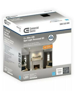 "Home Decorators Collection La Grange 24.7""W Vanity Shelf Mocha Glazed Sienna - jan18"