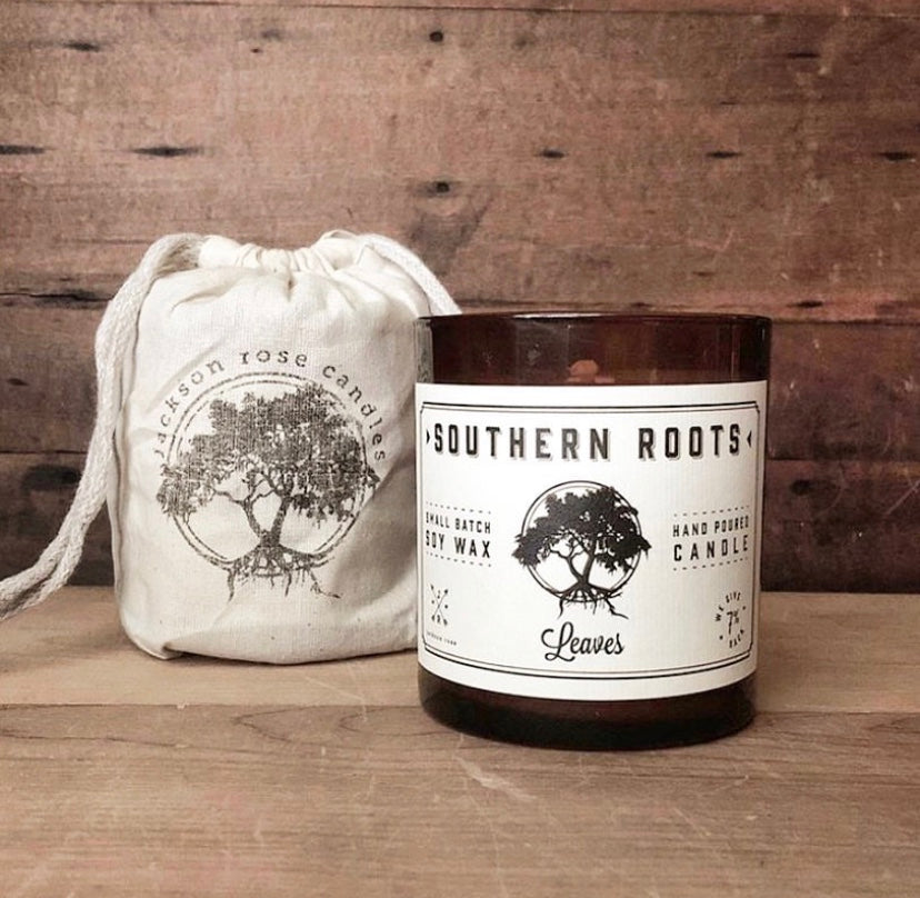 SOUTHERN ROOTS - Gift Bag