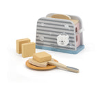 PolarB - Toaster Set - Sweet Pea Kids