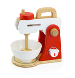 Viga - Wooden Kitchen Mixer - Sweet Pea Kids