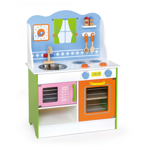 Viga - Angel Kitchen - Sweet Pea Kids
