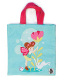 ThreadBear Design - Trixie The Pixie Mini Tote Bag - Sweet Pea Kids