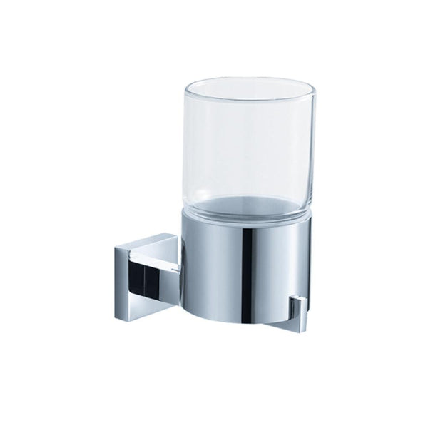 Fresca Glorioso Tumbler Holder - Chrome