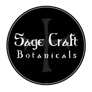 Sage Craft Botanicals