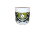 Canine Mobility 250g Powder