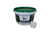 Endurolytes 2.5 kg Powder with Scoop