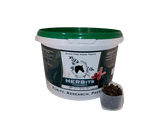 Herbits Cinnamon (Sugarless Horse Treats) 2.5 kg Pellet