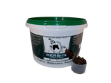 Herbits Licorice Root (Sugarless Horse Treats) 2.5 kg Pellet