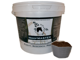 Hoofmaster 4 kg Cut Leaf with Scoop