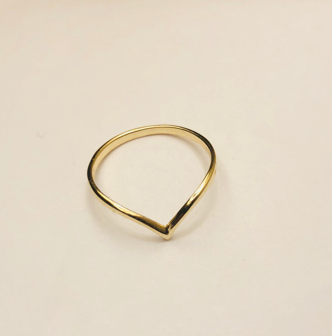 inVersion ring