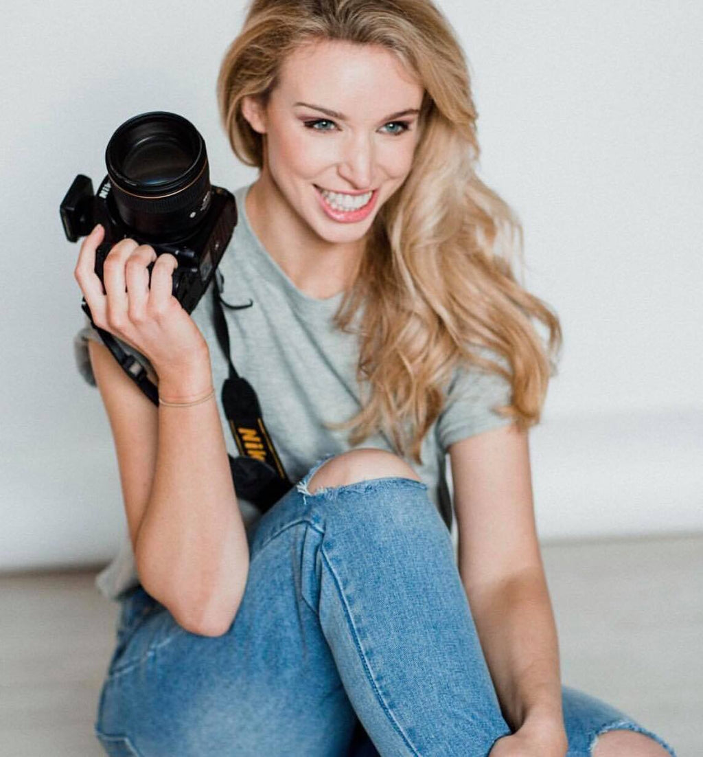 Charlotte Clemie Photographer