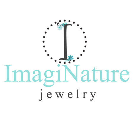 ImagiNature Jewelry