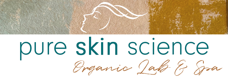 Pure Skin Science
