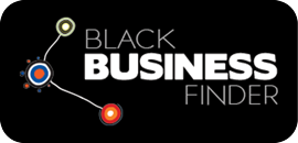 Black Business Finder