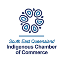 SE QLD Indigenous Chamber of Commerce