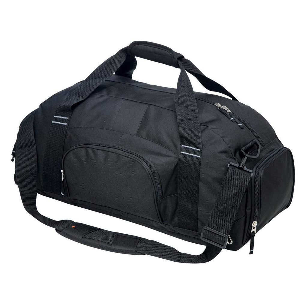 BWB1041 Motion Duffle Bag