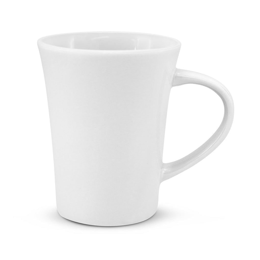 BWP105653 Tulip Coffee Mug