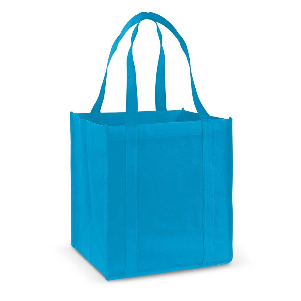 BWP106980 - SUPER Shopper Tote Bag