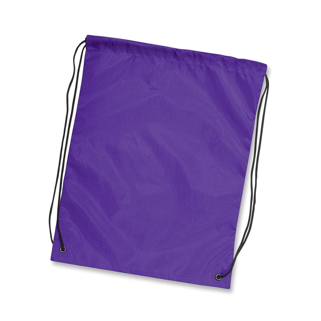 BWP107145 - Drawstring Backpack