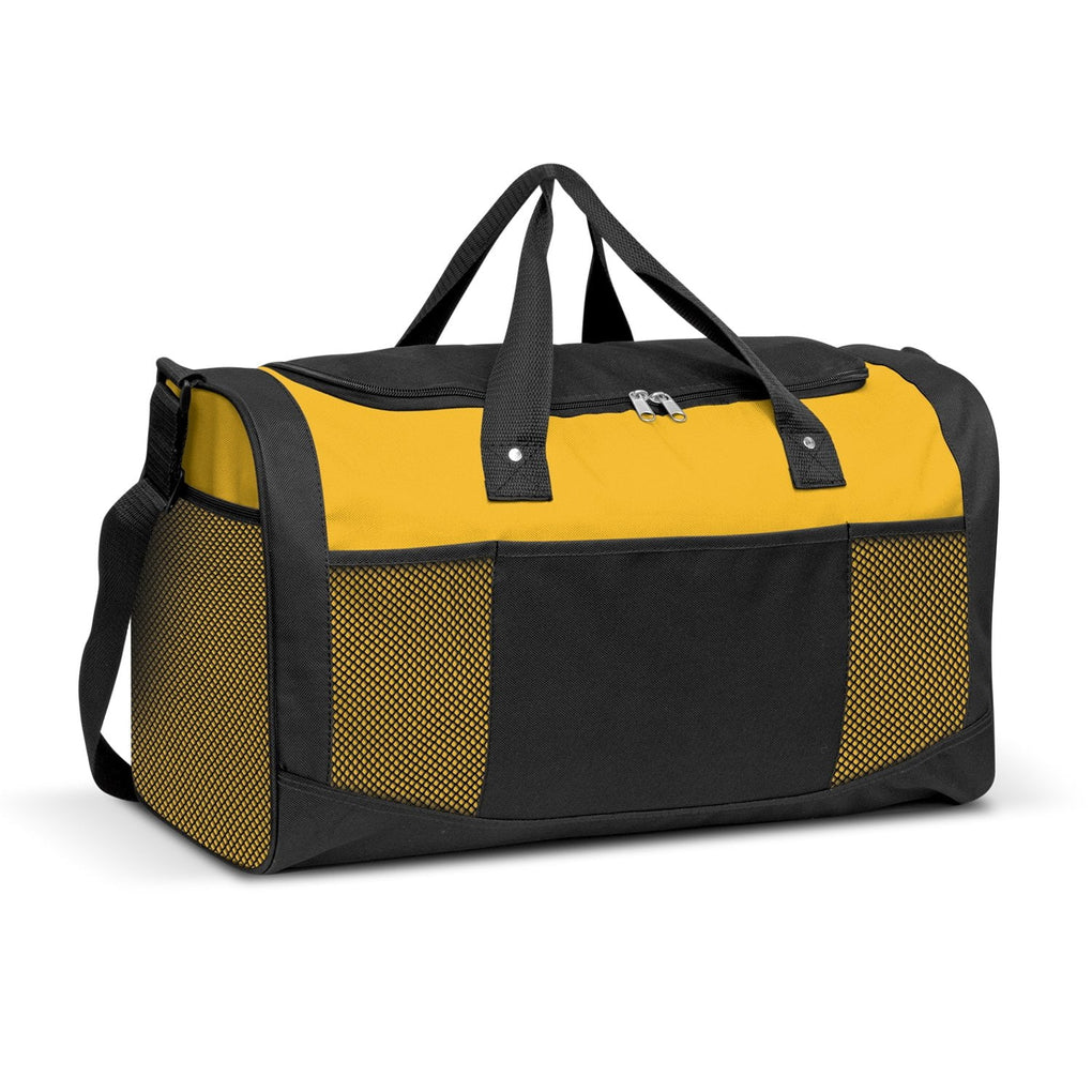 BWP107664 - Quest Duffle Bag