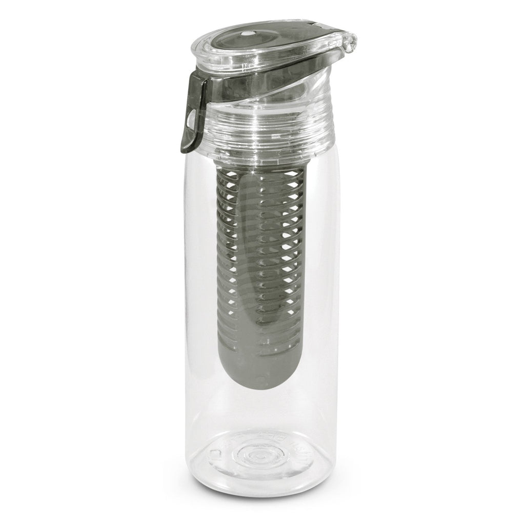 BWP108418 Infusion Bottle