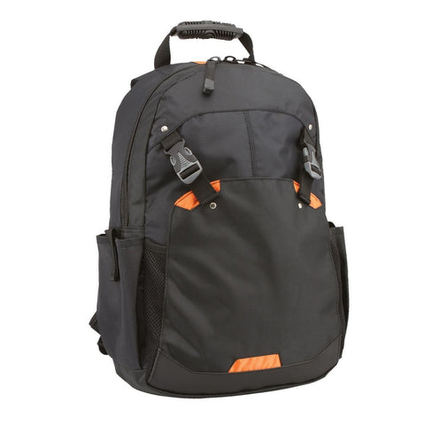 BWB1154 Lithium Laptop Backpack