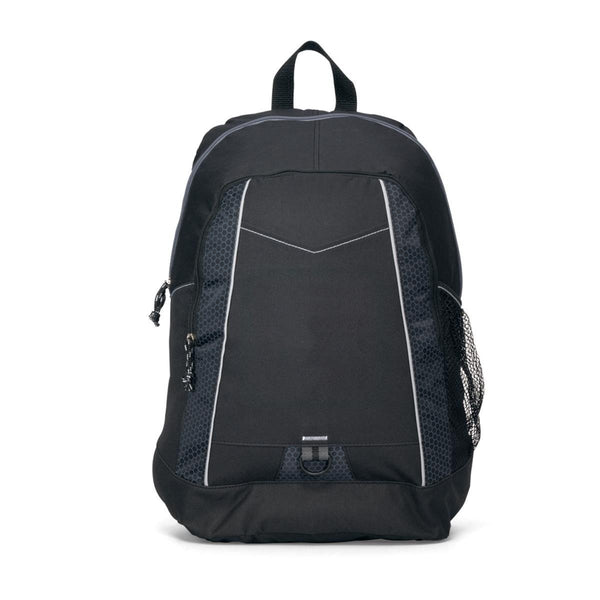 BWB1170 Sidekick Backpack