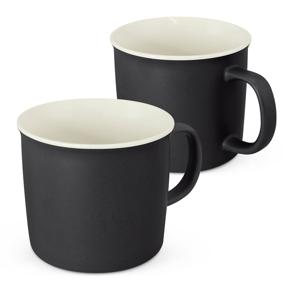BWP117676 - Fuel Coffee Mug