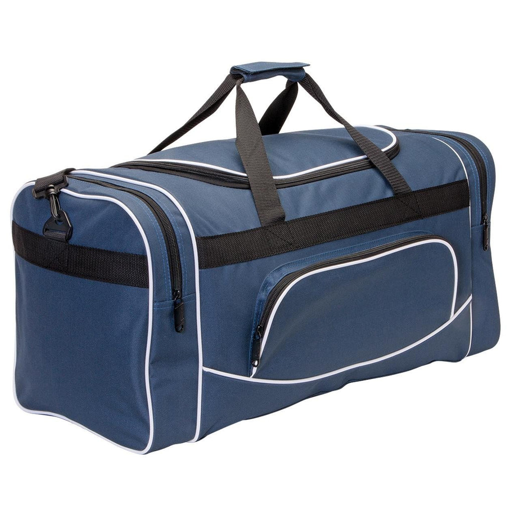 BWB1212 Ranger Sports Bag