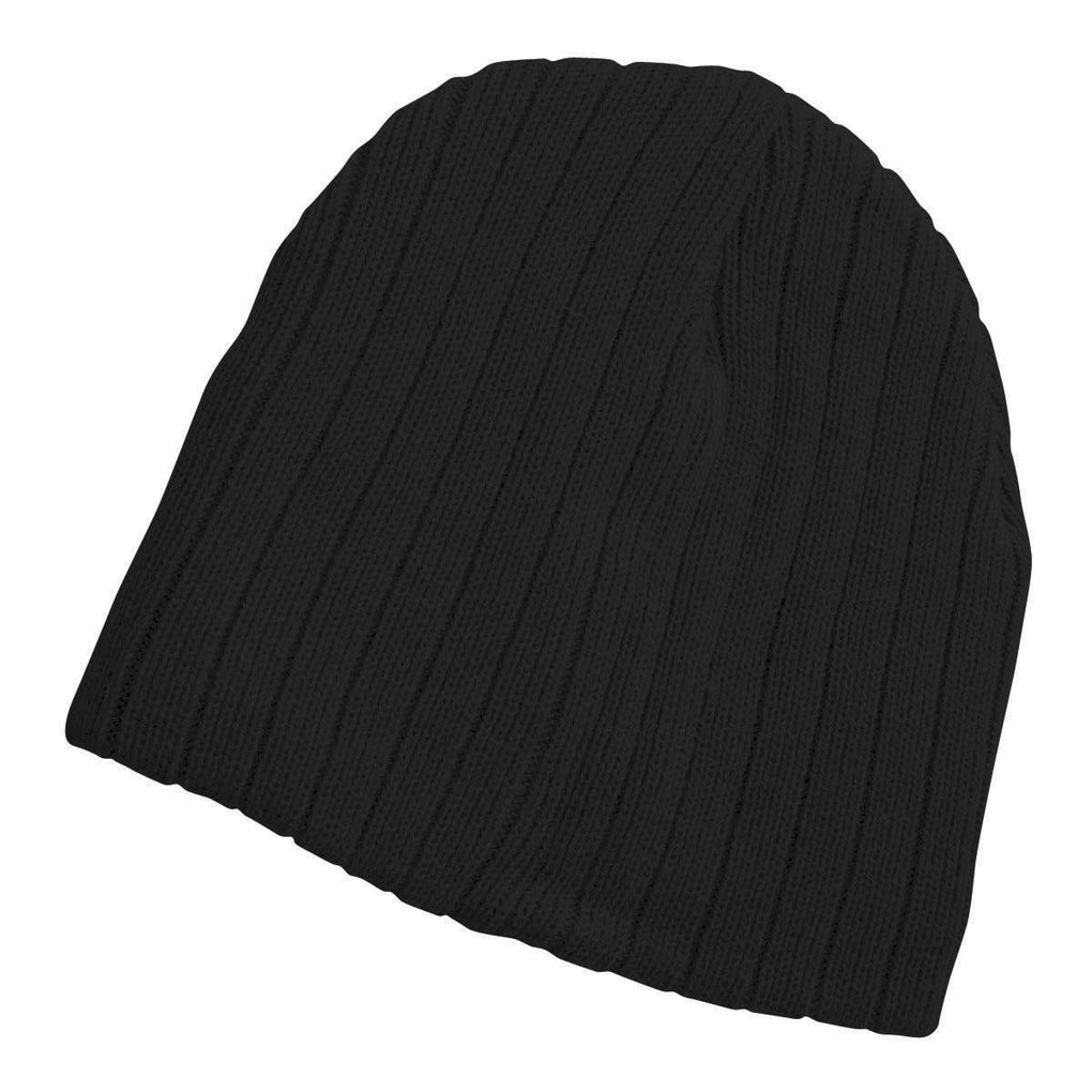 BWH4235 Cable Knit Beanie