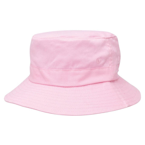 BWH4363 Kids Bucket Hat with Toggle