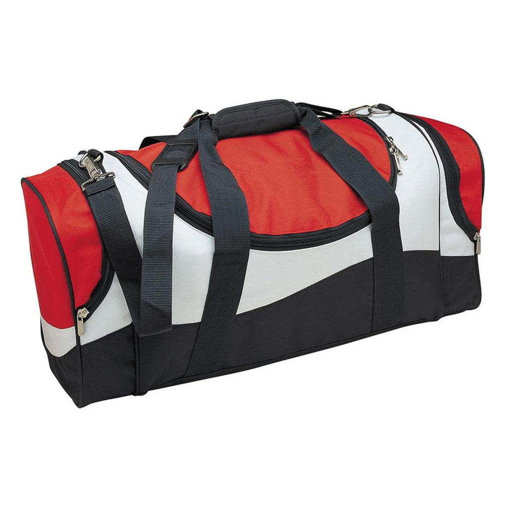 BWP160 - Sunset Sports Bag