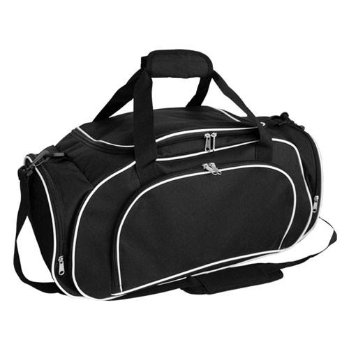 BWB32 Deluxe Sports Bag